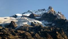 la Meije (3) (b.four) Tags: mountain montagne la glacier montagna ghiacciaio meije hautesalpes coth rubyphotographer gravela mygearandme mygearandmepremium mygearandmebronze mygearandmesilver mygearandmegold ruby10 ruby5