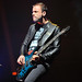 MUSE - Valley View Casino Center-5