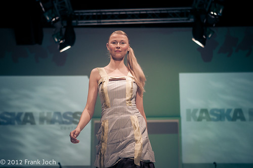 """Kaska Hass • <a style=""""font-size:0.8em;"""" href=""""http://www.flickr.com/photos/83275921@N08/8408853626/"""" target=""""_blank"""">View on Flickr</a>"""