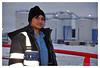 4th Engr. (Rhannel Alaba) Tags: finland nikon bow kotka d90 alaba rhannel bracaria