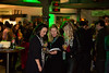 JDIFF Launch at the Lighthouse and Jameson Distillery