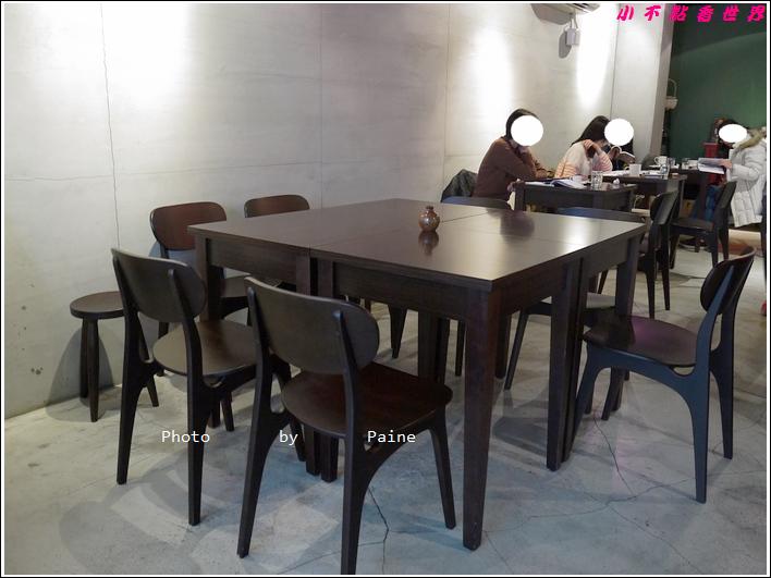 台北小米酒咖啡館 (20).JPG