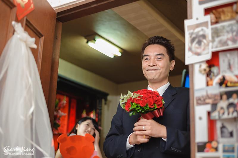 婚攝,頂鮮101,婚攝鯊魚,婚禮紀錄,婚禮攝影,2012.12.23.blog-0049