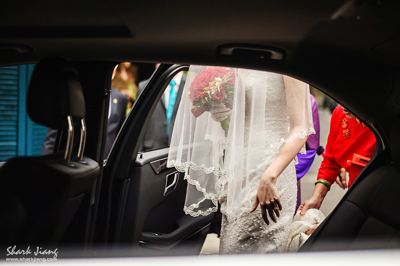 婚攝,頂鮮101,婚攝鯊魚,婚禮紀錄,婚禮攝影,2012.12.23.blog-0074