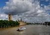London (Rex Montalban Photography) Tags: greatbritain england london europe unitedkingdom ts hdr hss rexmontalbanphotography sliderssunday