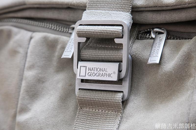 NG_Private_022