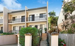 24/8-16 Virginia Street, Rosehill NSW