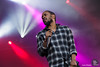 Kendrick Lamar - Lucy Foster-9693