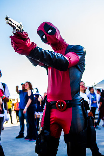 anime-friends-2016-especial-cosplay-37