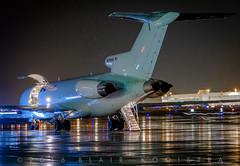 BEK_photo_160813_31 (blair.kooistra) Tags: 727 afw allianceairport avgeek b727 boeing aviationjetliner cargojet dbcooper
