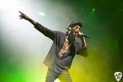 MERRY JANE Presents The High Road Summer Tour ft: Snoop Dogg & Wiz Khalifa: The High Road Tour (Shutter 16 Magazine) Tags: snoopdogg wizkhalifa kevingates jheneaiko caseyveggies djdrama calvinbroadus jr doggystyle kushups kookaid snoopdoggiedogg godfather merryjane thehighroadsummertour diannaaugustine editormollyshores photographerrickythigpen pncmusicpavilion livenation livenationcarolinas livenationncsc northcarolina hb2 artistsagainshb2 twitfromthepit concert livemusic summerconcerts concertseason wwehalloffame grammynominee