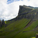 """2016-07-13-17h14m30-Schottland Panorama • <a style=""""font-size:0.8em;"""" href=""""http://www.flickr.com/photos/25421736@N07/28484972760/"""" target=""""_blank"""">View on Flickr</a>"""