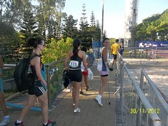 MA_45278086_n (cb_777a) Tags: amputee disabled handicapped onelegged crutches accident brazil