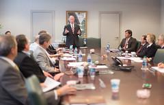 07-28-16 Alabama Hospital Association Board Meeting
