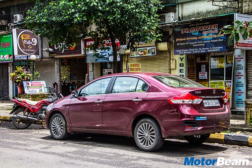 Maruti-Ciaz-SHVS-Long-Term-7