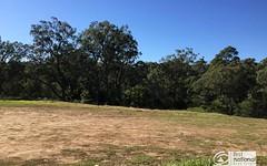 26 Appian Circuit, Baulkham Hills NSW