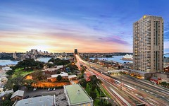 1405/168 Kent Street, Millers Point NSW