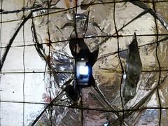 szkieo (h_9000) Tags: pripyat chernobyl czernobyl ukraine ukraina atomic disaster katastrofa jdrowa nuclear eletrownia atomowa power prypiat esi tower cooling plant ukrainki 16th floor urban september flats 2016 decay bloki abandoned buildings trees chemicals hal9000 reaktor rubble 1986 reactor hal9ooo blocks anniversary 30th glass drzewa hawkeye dirt soviet union sowieci lenin wladimir wodzimierz vladimir zsrr ussr