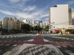 oh vida _1 (Jornalista Leonardo Brito) Tags: photo leubrito serie cotidianos santoamaro sp brasil zonasul canon 7d 50mm 18mm 28135mm 1022mm centro metro cptm proibido aranhas pordosol rio pinheiros tiete