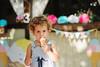 DSN_104 (wedding photgrapher - krugfoto.ru) Tags: день рождения детскийфотограф детскийпраздник фотографмосква фотостудиямосква торт праздни праздник сладости люди девушки портреты
