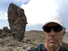 IMG_6396 (Tim Berger) Tags: carsonpass dayhike 10000ftpeaks hoodoo