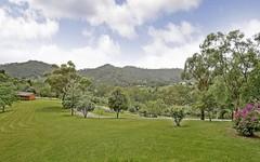 465 Calf Farm Road, Mount Hunter NSW