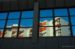 SDIM3772 Kopie (sven_fargo) Tags: austria abstract streetphoto sigma street detail dp2 minimalism mnmlsm merrill minimal urban sterreich odd found vienna wien