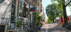 DSCF1895.jpg (amsfrank) Tags: people cafe marcella prinsengracht candid amsterdam cafemarcella