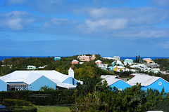 aGilHDSC_4310 (ShootsNikon) Tags: bermuda ocean atlantic subtropical beaches nature colorful island paradise