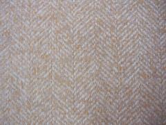 "Ткань костюмная 29-4/786 шир.155 см шерсть 2200 р/м • <a style=""font-size:0.8em;"" href=""http://www.flickr.com/photos/92440394@N04/29218683025/"" target=""_blank"">View on Flickr</a>"