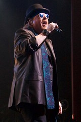 Toto at American Music Theatre
