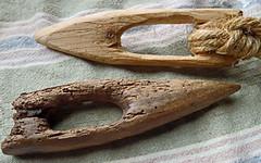 Agulhas (Grand-Papp, charrette...) Tags: agulhas auvergne hauteloire hautesterres patois lobe vieillerie outils