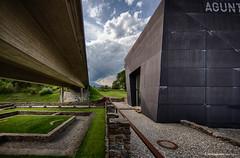 20160818152339 (Henk Lamers) Tags: aguntum austria dlsach museumarcheologicalpark nationalparkhohetauern osttirol