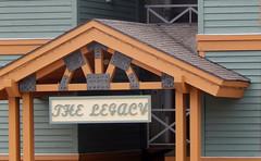 Legacy, The (jjdorsey57) Tags: bc jjdorsey57 bigwhite