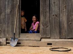 DSC05092.jpg (Landeric40) Tags: vietnam people personnes portrait enfant child vietnamese
