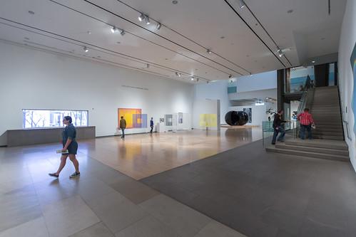 Thumbnail from Phoenix Art Museum