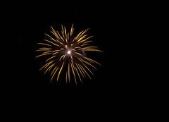 _MG_1207 (sdferrell) Tags: dmt fireworks ny