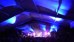 Big Country (ambo333) Tags: silloth cumbria england uk sillothbeerandmusicfestival2016 bigcountry sillothbeerfestival 2016 sillothmusicandbeerfestival beer music livemusic