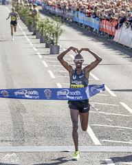 mo (timothytripod) Tags: mo mobot farah running sports greatnorthrun athletics marathon canon 7dmk2 tamron explore