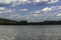 20160910_J_Percy_Priest_Lake_0061 (guy.foster.35) Tags: j percy priest lake