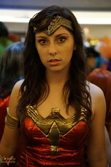 Dragoncon 2016 Cosplay (V Threepio) Tags: dragoncon2016 costume cosplay outfit atlanta photography photoshoot modeling posing sonya6000 unedited unretouched straightfromcamera fantasy scifi comics cosplayer comiccon convention girl female wonderwoman