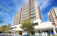 604/1 Spencer St, Fairfield NSW