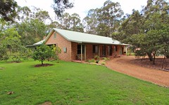 19 Brickmans Lane, Lovedale NSW