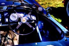 The cockpit extremo (Torquemada1965) Tags: arden british day