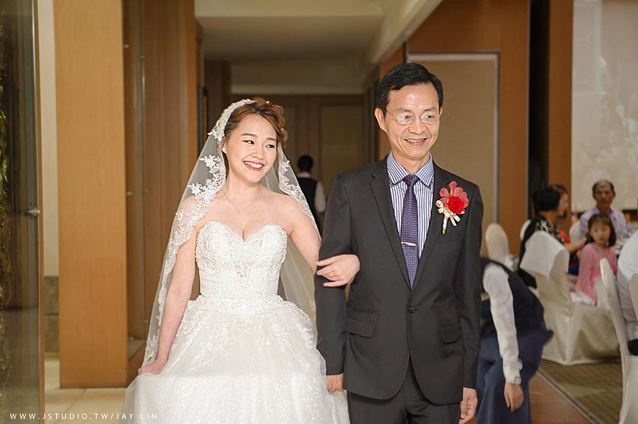 婚攝 翰品酒店 婚禮紀錄 婚禮攝影 推薦婚攝  JSTUDIO_0160