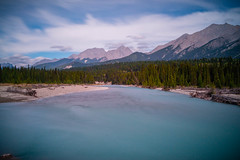 Kootenay River (WestEndFoto) Tags: agenre landscapephotography natural bc river canada scape flickrwestendfoto dgeography kootenaynationalpark bsubject naturephotography flickr fother edgewater britishcolumbia ca