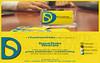La piattaforma di #crowdfunding DreamShake si presenta al pubblico (Info.Fvg.it) Tags: aziende società udine web animaimpresa cervignano del friuli crowdfunding ditedi dreamshake eventi venezia giulia fvg raccolta fondi