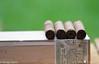 Precisão (Flip the Script) Tags: precisão 主題 精确 präzision precision cigar smoker cuba habana travel outdoor professional photography telephoto macro box cohiba
