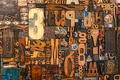 3eJaP (ranzino) Tags: nationalportraitgallery smithsonianamericanartmuseum smithsonianinstitution washingtondc art typography washington districtofcolumbia unitedstates us