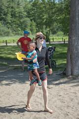 ElijahBirthday-0074.jpg (mcjohns0) Tags: beach birthday elijah